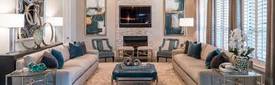 model home interior designers interior design society ids home page