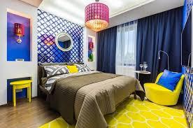 yellow and blue bedroom yellow and blue bedroom internetunblock us internetunblock us