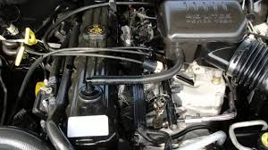 jeep grand 4 0 supercharger jeep grand 4 0
