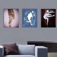 Direct Home Decor by Jetmaster Direct Print Photo Wrap Innova Art