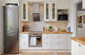 Kitchen Design Ideas 2014 Tag For Kitchen Design Ideas 2014 Nanilumi