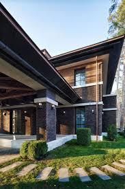286 best architectural design images on pinterest house design