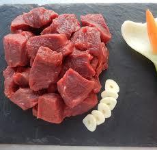 cuisiner viande à fondue viande a fondue sica pyrénéenne