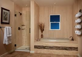 drop in bathtub re bath