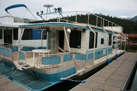 Houseboat Floor Plans by Shasta Lake Houseboat Sales And Lake Oroville Houseboat Sales