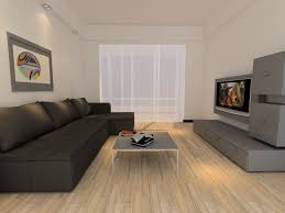 Best Living Rooms Images On Pinterest Flooring Ideas Carpets - Flooring ideas for family room