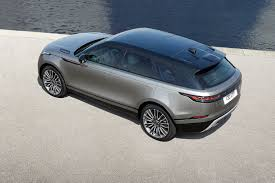 land rover velar for sale new land rover range rover velar 2 0 d180 5dr auto diesel estate