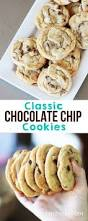 best 25 chocolate chip cookies ideas on pinterest chocolate