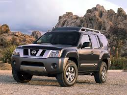 nissan xterra lifted nissan xterra 2005 pictures information u0026 specs