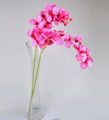 Artificial Orchids Artificial Flowers Buy Artificial Flower Bouquets Online In