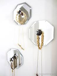 Best 25 Dollar Tree Christmas Ideas On Pinterest Dollar Tree by Best 25 Dollar Store Mirror Ideas On Pinterest Mirror Store