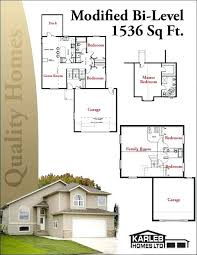 colonial house plans maumee 42007 associated designs 2 bedroom
