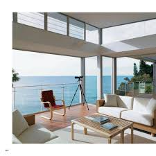 millennium home design windows 287 best clerestory windows images on pinterest