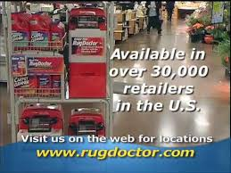 How Much For Rug Doctor Rental Rent The Rug Doctor Carpet Cleaning Machine Youtube