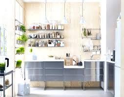 tiny kitchen ideas photos modern small kitchen design new ideas kitchen designs for small