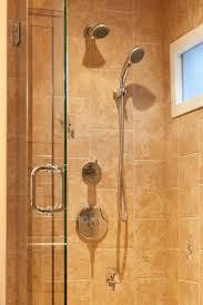 24 best bathroom decor images on pinterest bathroom ideas