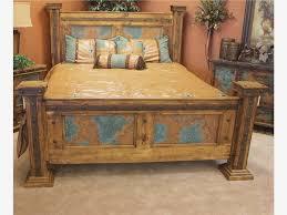 Bedroom Sets San Antonio Awesome Rustic Furniture In San Antonio Tx Bedroom Remarkable