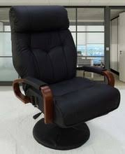 Leather Swivel Armchairs Popular Leather Swivel Armchair Buy Cheap Leather Swivel Armchair