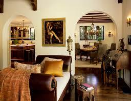 1930 home interior 1930 home designs home design