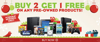 gamestop black friday deals 5 techy black friday deals that you can u0027t pass up u2013 four letter nerd