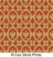 hues of orange abstract pattern in orange hues abstract digital detailed stock