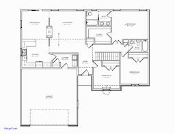 house plans search narrow house plans unique infinity e narrow block home floor plan