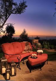Patio Furniture Edmond Ok by Patio Furniture Okc Craigslist Patio Outdoor Decoration