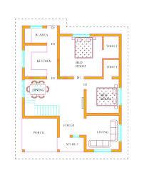 100 house plans 1500 sq feet beautiful design 5 rustic