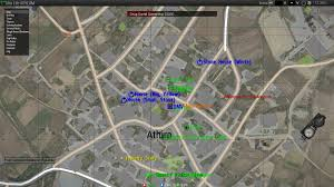Altis Map S1 S3 Wts Scotch Empire Athira Houses On S1 S3 Real Estate