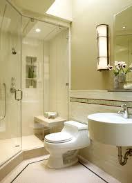 bathroom simple small bathroom bath bar light bathroom decor