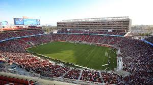 seahawks thanksgiving game san francisco 49ers levi u0027s stadium has priciest nfl game tickets