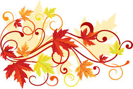 happy thanksgiving images clip art thanksgiving banner clipart clipartsgram com