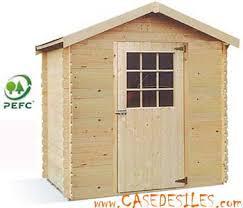petit chalet de jardin pas cher abri jardin pas cher bois abri de jardin 12m2 bois maisondours