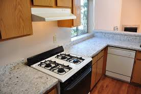 Kitchen Cabinets Culver City by 1 Bedroom Apartment For Rent In Culver City Adj Palms