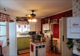 kitchen small white kitchen island kitchen table with storage