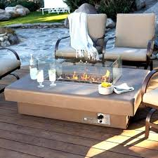 impressive pit patio coffee ideas with fire pit patio table with