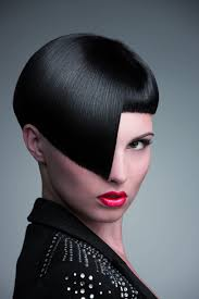 what is a convex hair cut hair style portfolio ulf gattert s hairhunter beauty launchpad