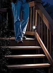 led stair lights motion sensor top 10 best led stair lights with motion sensor a listly list