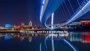 Iowa Group Travel images Iowa group travel association this is iowa group travel jpg
