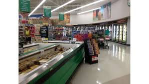 lowes foods announces 3rd store in greenville co wspa