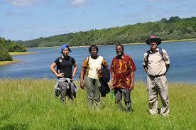 Dsc 0403 Jpg 2017 Bewl Water Walk Proclamation Zambia