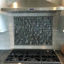 Backsplash Medallions Kitchen Floral Tile Backsplash Kitchen Alluring Kitchen Insert Tiles