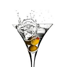martini splash devotion vodka shine during the holidays into the new year las