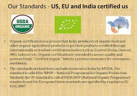 how to get usda certified amazon com organic sambar powder usda certified organic eu