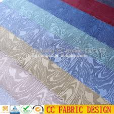 Outdoor Curtain Fabric by China Outdoor Curtain Fabric China Outdoor Curtain Fabric