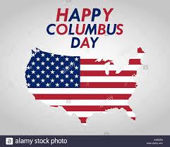 Christopher Columbus Flag Christopher Columbus American Flag Stock Photos U0026 Christopher