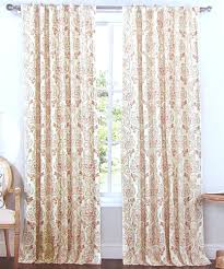Duck Egg Blue Damask Curtains Beige And Blue Curtains U2013 Amsterdam Cigars Com