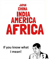 You Know Meme - dopl3r com memes japan china india america africa if you know