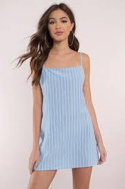 beach dresses summer beachwear swim cover ups tobi us