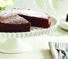 beetroot u0026 chocolate cake recipe chocolate cakes nigella and